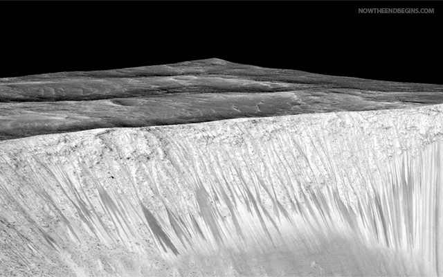nasa-confirms-water-has-been-found-on-mars