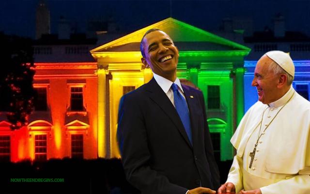 obama-pope-francis-white-house-visit-lgbt-transgender-gay-bishop