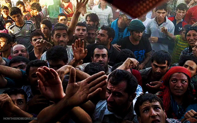 obama-says-america-get-ready-for-10000-syrian-muslim-migrants-refugees-biological-jihad-hijrah-islam