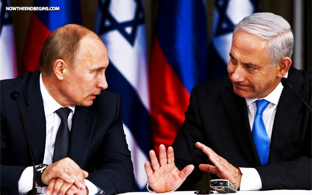 russia-putin-netanyahu-israel-form-alliance-over-syria
