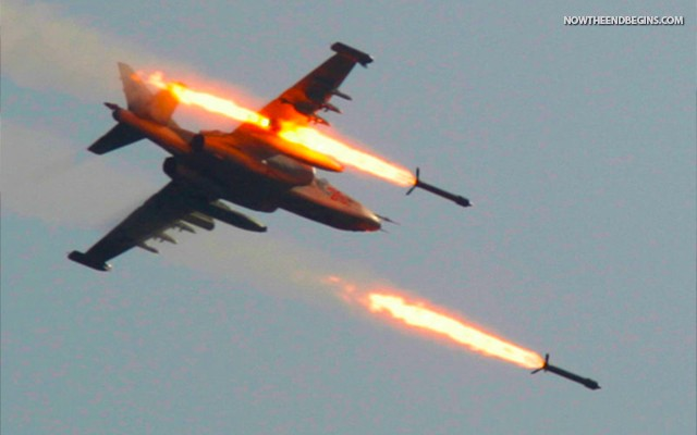 russian-su-24-fighter-bombers-start-bombing-runs-syria-isis-islamic-state-putin-assad