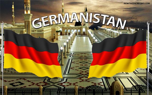 saudi-arabia-offers-to-build-200-mosques-germany-islam-muslim-hijrah