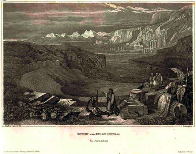 selah-petra-red-rock-city-jordan