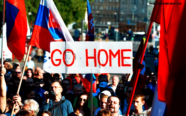 thousands-rally-to-protest-islamization-of-europe