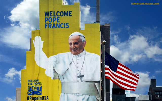 time-warner-cable-launching-24-hour-pope-francis-cable-channel-catholic-church-vatican