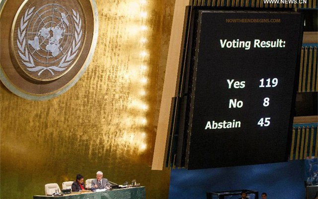united-nations-votes-119-to-8-in-favor-of-raising-flag-palestine-over-un