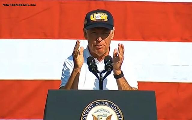 vice-president-joe-biden-says-obama-economy-devastating-for-workers-afl-cio