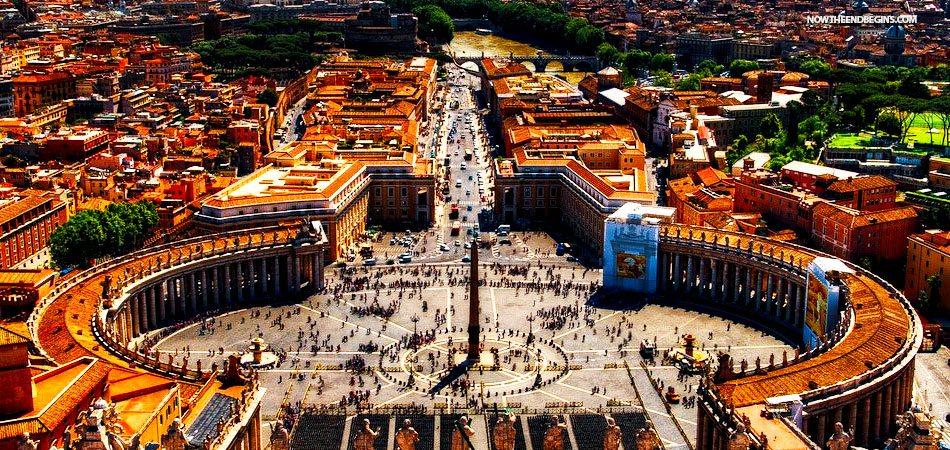 what-catholic-church-really-teaches-roman-vatican-cult