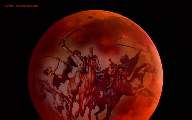what-the-bible-says-about-joel-3-blood-moon