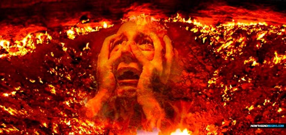 bible-doctrine-hell-outer-darkness-burning-flames-rich-man-lazarus