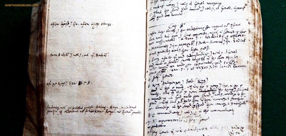 earliest-known-draft-of-1611-king-james-bible-found-cambridge-nteb