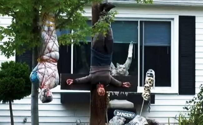 halloween-has-become-demonic-holiday