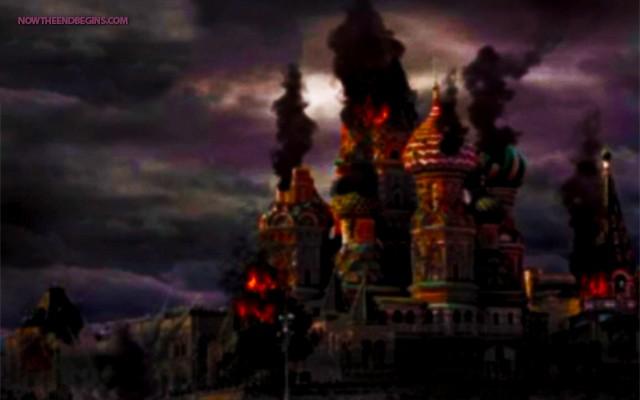 isis-vows-to-take-moscow-after-putin-airstrikes-syria