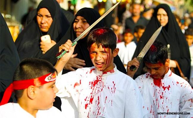 islam-ashura-muslims-islam-self-flagellation-prophet-muhammed