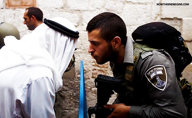 israel-trying-to-prevent-third-intifada-in-jerusalem-by-palestinian-muslim-terrorists-october-14-2015