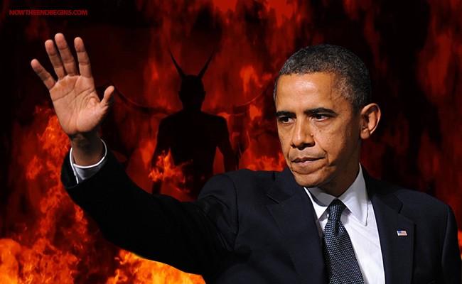 obama-Gods-judgment-on-america