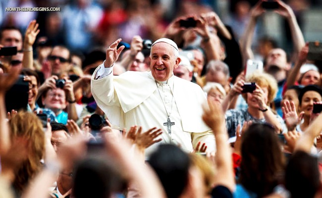 pope-francis-catholic-bishops-call-for-decarbonization-of-globe-climate-change-false-prophet-antichrist