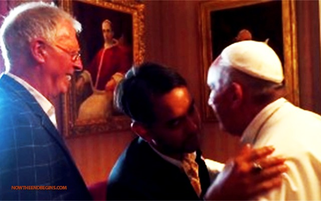 pope-francis-held-secret-meetings-with-same-sex-couples-in-united-states