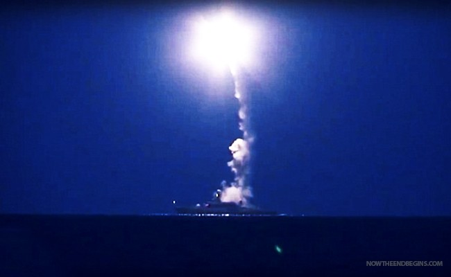 russia-launches-cruise-missiles-syria-isis-israel-nteb
