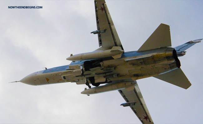 what-it-looks-like-when-russian-mig-fighter-jet-comes-after-you