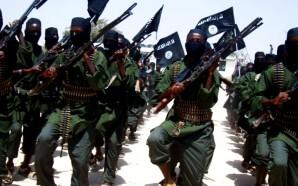27-dead-isis-terror-attack-in-mali-al-qaeda