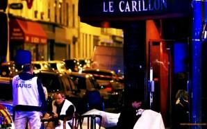 30-dead-in-muslim-terror-attack-paris-france-november-13-2015
