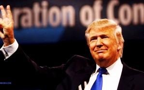 donald-j-trump-make-america-great-again-president-2016