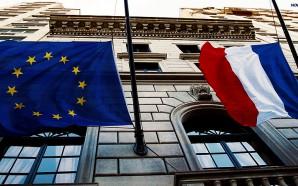 france-invokes-article-42-7-lisbon-treaty-eu-european-union-isis-islamic-terrorism-paris
