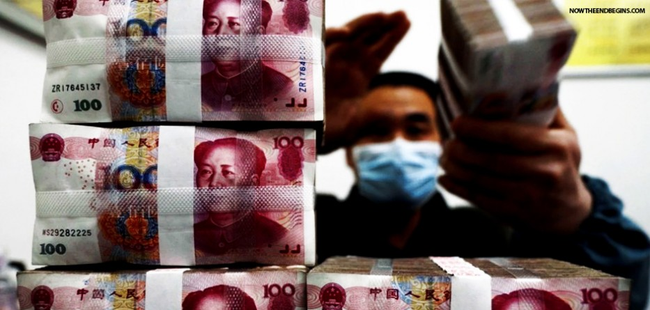 imf-approves-chinese-yuan-as-major-world-currency-china