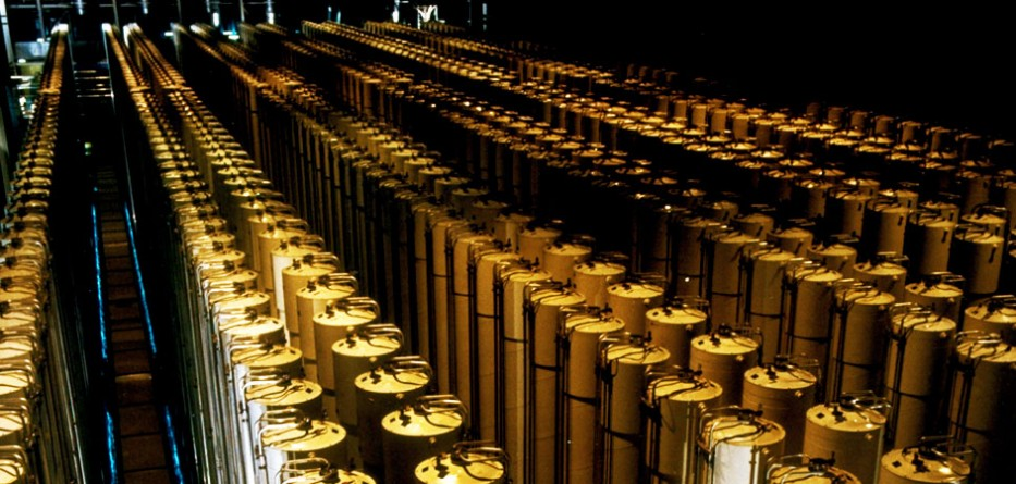 iran-has-stopped-dismantling-centrifuges-nuclear-plants