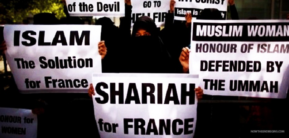 islam-4-france-sharia-law-muslims-paris-terror-attacks