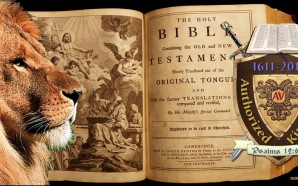 king-james-1611-av-authorized-version-holy-bible-versus-new-international