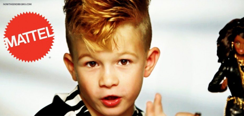 mattel-moschino-barbie-doll-casts-little-boy-in-new-commercial-lgbt