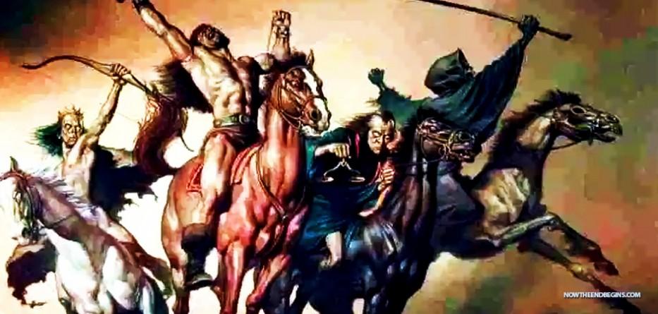 matthew-24-4-horsemen-apocalypse-revelation-6-seals-bible-study-nteb