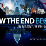 nteb-gospel-tracts-street-preaching-end-time-last-days-bible-prophecy-dl-moody