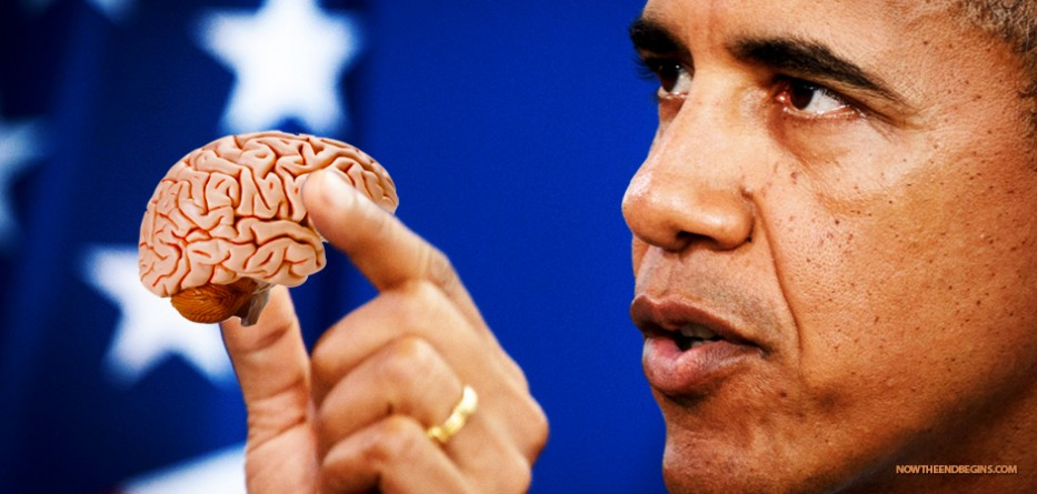 obama-says-fighting-climate-change-powerful-rebuke-to-terrorists-isis