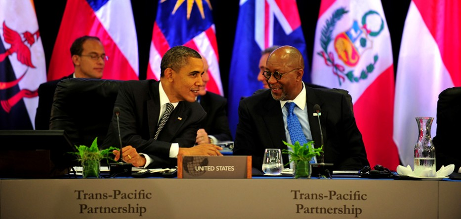 obama-trans-pacific-partnership-secret-nwo-cabal-one-world-government