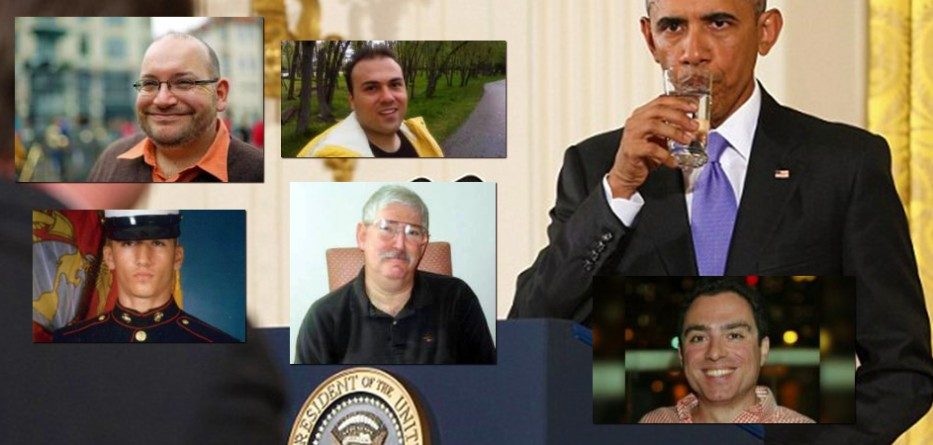 obama-wont-discuss-5-american-hostages-held-in-iran