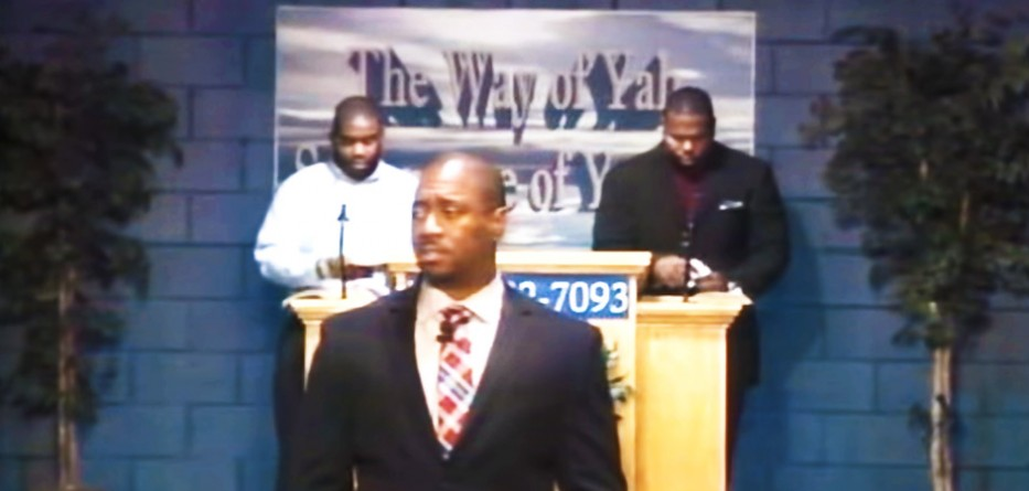 pastor-tony-smith-false-teacher-way-of-yah-georgia