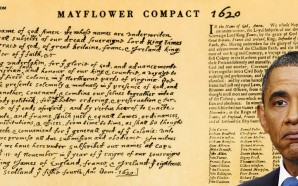 pilgrims-mayflower-compact-1620-advancement-of-christian-faith-america-nteb-obama-syrian-refugees