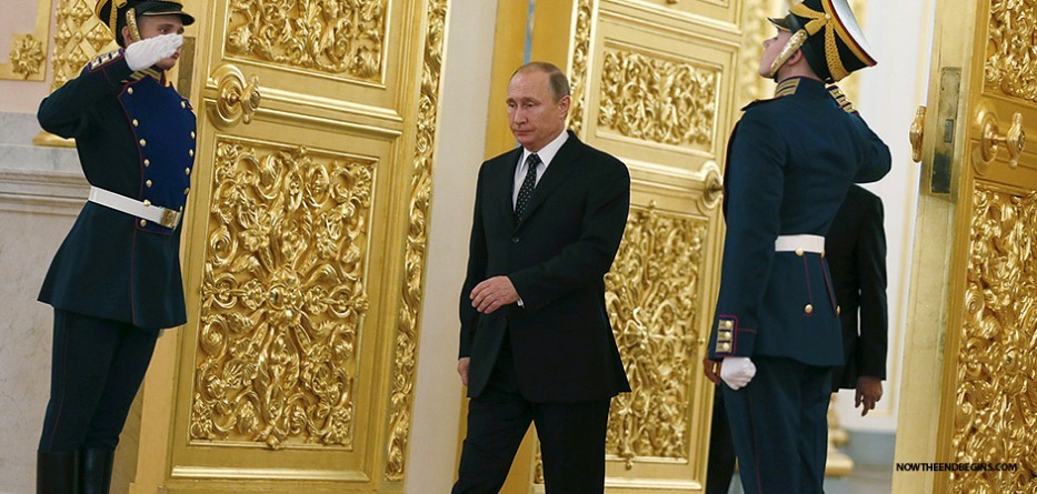 russia-cuts-all-diplomatic-military-ties-with-turkey-as-war-looms-nteb