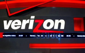 verizon-fios-scanning-blocking-emails-containing-links-censorship