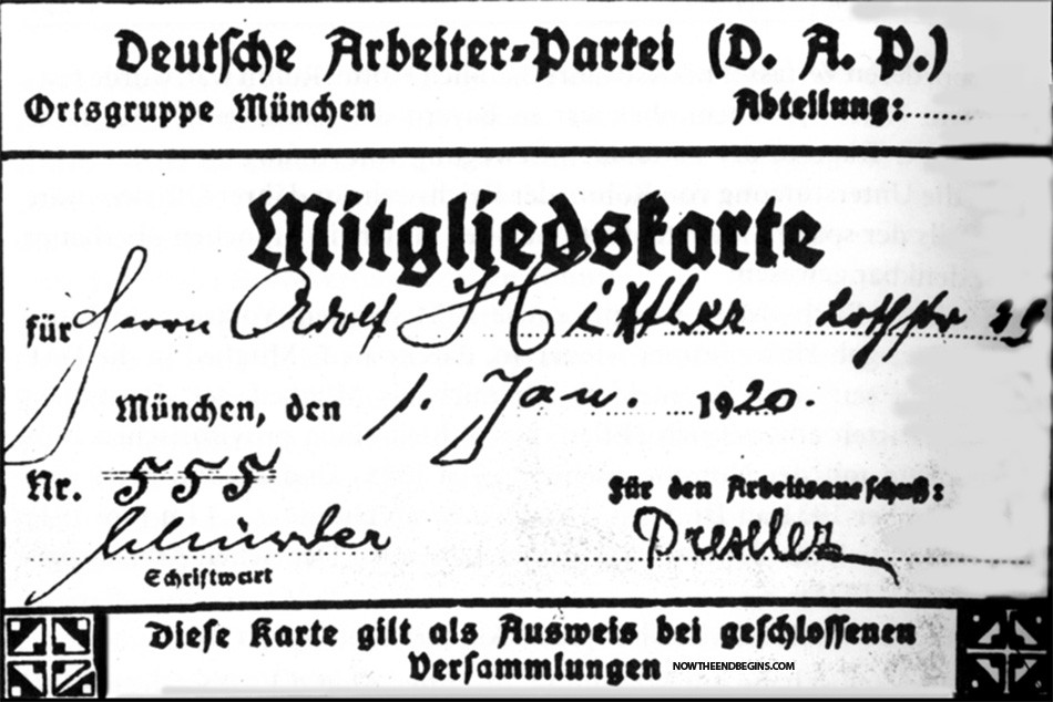 adolf-hitler-national-socialist-nazi-party-id-card-was-555-germany-nteb