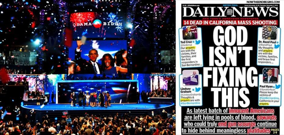 daily-news-mocks-God-says-cant-fix-islamic-terrorism