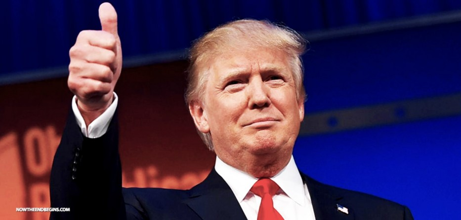 donald-trump-gop-front-runner-for-president-united-states-2016