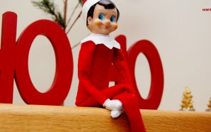 elf-on-shelf-preparing-your-child-to-live-in-police-state-creepy