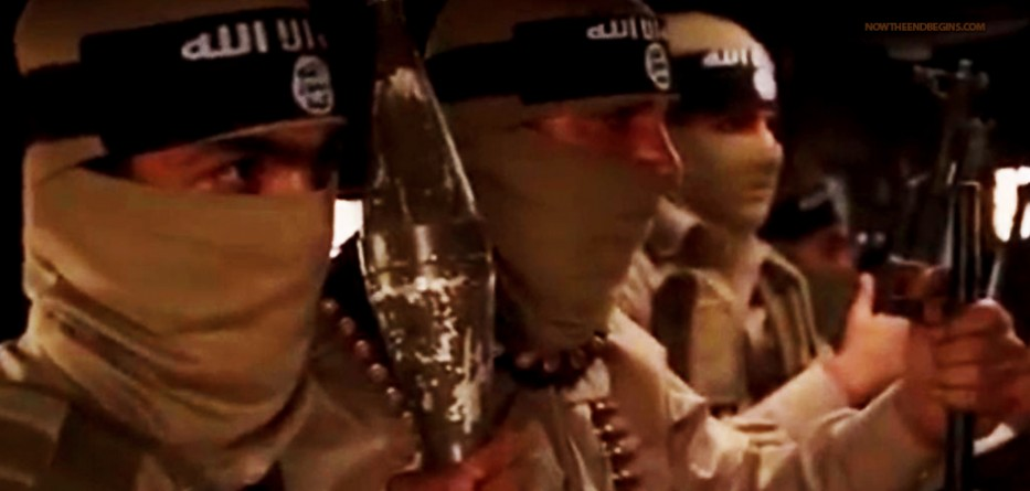 isis-releases-end-of-world-video-islam-muslims