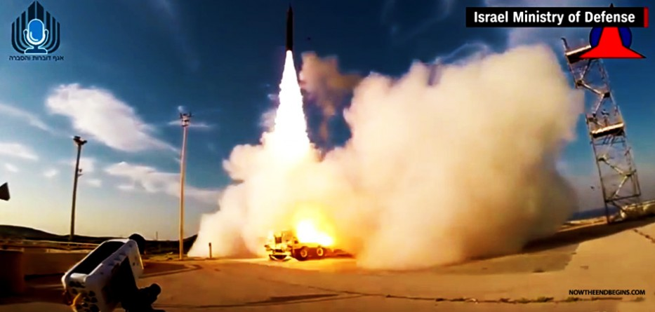 israel-successfully-test-fires-arrow-3-missile-defense-system-outer-space-shahab