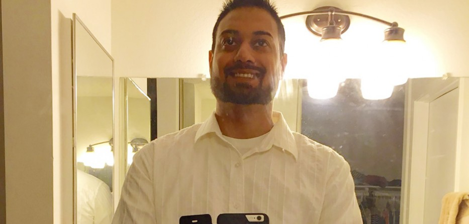 mass-shooter-syed-farook-islam-in-america-religion-of-peace
