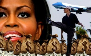 obama-family-vacation-totals-now-reach-70-million-dollars
